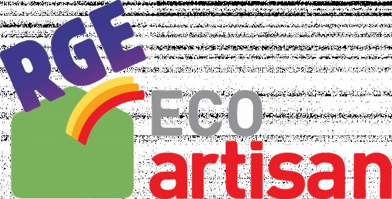 Tout savoir sur la qualification ECO Artisan