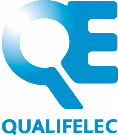 Tout savoir sur la qualification Qualifelec