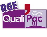 Tout savoir sur la qualification QualiPac