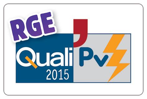 Tout savoir sur la qualification QualiPV