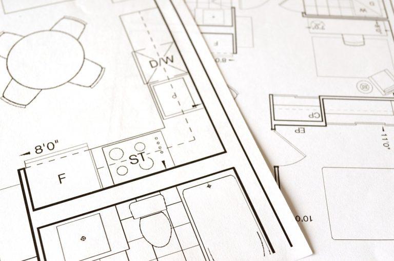 Performances énergétiques : le rôle de la conception d'un bâtiment
