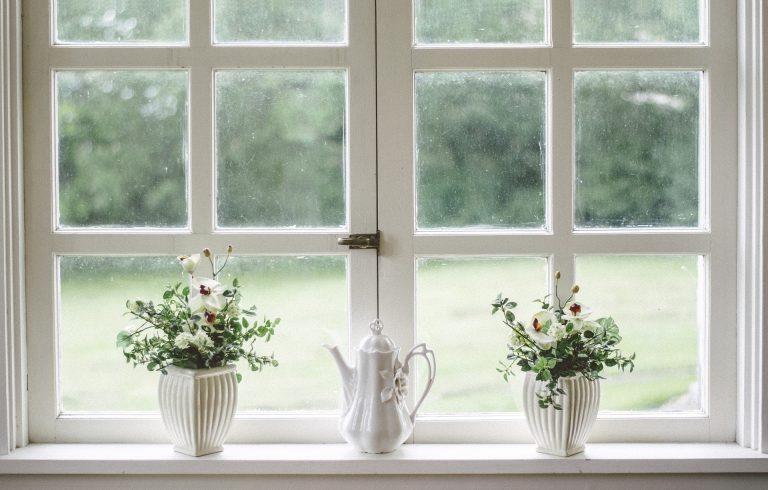 Quel matériau choisir pour les portes et les fenêtres ?